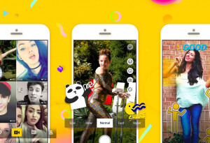 Cheez wants to fill the Vine-shaped hole in your life — will it succeed?