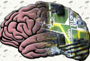New MIT brain research shows how AI could help us understand consciousness