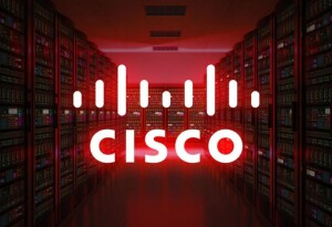 Build and run a Cisco network — and have all the credentials you'll need to get hired