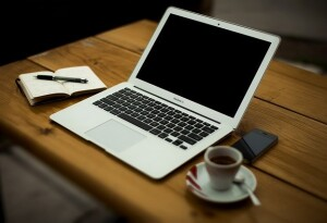 Why running a Medium column will do more for your company than a traditional blog