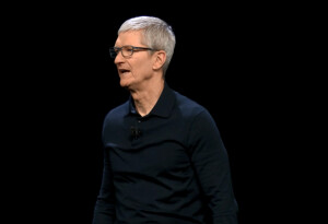 Apple might announce four iPhones and two watches this fall