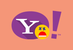 Of course Yahoo Answers is shutting down — just look at its vile 'trending' section