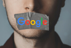 Google plays politics with China as it quietly bans state-sponsored YouTube accounts
