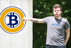 Bitcoin Gold hit by 51% attacks, $72K in cryptocurrency double-spent