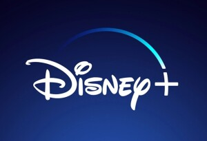 Disney+ rolls out its GroupWatch feature — here's how it works