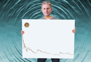 End of year crypto roundup: How did Ripple perform in 2018?