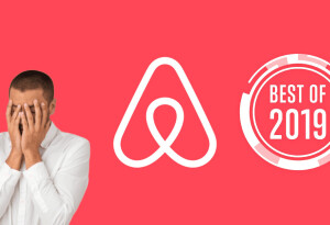 [Best of 2019] How I got banned for life from Airbnb