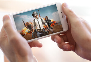 PUBG will return to India with a new game…PUBG Mobile India