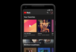 How to claim 2 months of free YouTube Premium from T-Mobile