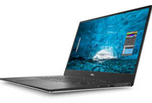 Dell patches vulnerability that put millions of PCs at risk —Update yours now