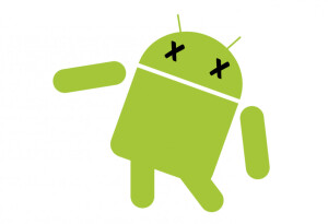 Weird Android bug is crashing a host of apps — here's how to fix it (Updated)