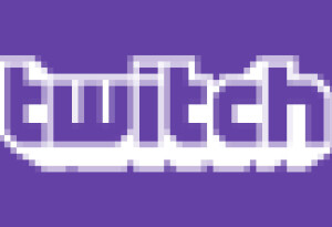 Twitch's PogChamp ban highlights the platform's growing role in politics