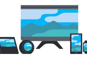 Amazon's Alexa assistant now speaks Hindi