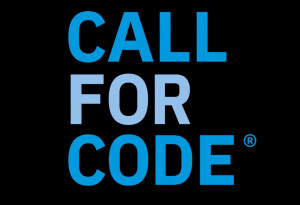 IBM announces the 2020 Call for Code regional finalists