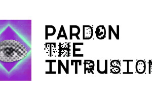 Pardon the Intrusion #35: WhatsApp's Messaging Mess