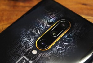 The Oneplus 7T 5G McLaren is now up for pre-order at T-Mobile