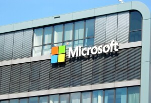 Microsoft will make all its 2020 events 'digital-first'