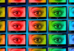 Horrific AI surveillance experiment uses convicted felons as human guinea pigs