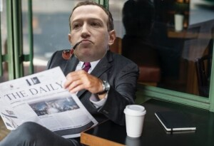 Facebook strikes a deal to bring news back to its News Feed in Australia