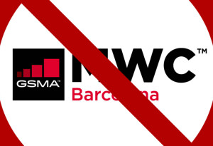 Mobile World Congress 2020 has been canceled over coronavirus fears