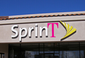 Sprint will disappear this summer as T-Mobile takes over