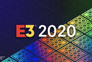 How to watch all the digital shows replacing E3 this year