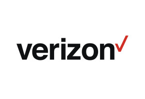Verizon gives customers 15GB of extra data for the month of May