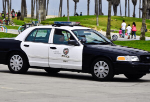 LAPD ditches predictive policing program accused of racial bias