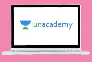 Indian education platform Unacademy's database with 22M user records up for sale on the dark web