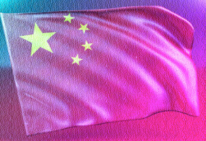 Chinese investors spent the same on European tech as in US companies, Q1 report says