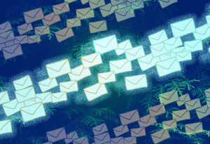 'Thanks in advance' is the most effective email sign-off — here's why
