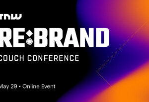 Re:Brand online event: How to achieve better business outcomes through social contribution