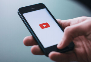 YouTube test detects products in videos to make recommendations