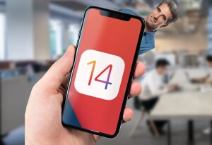 iOS 14.5 is rolling out next week — here are its best new features