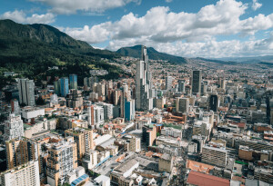 Tech in Latin America: An entrepreneur's guide to May's startup news