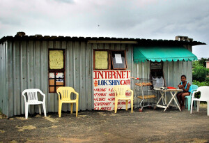 A history of internet shutdowns in Africa and their impact on human rights