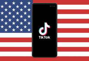 TikTok might be sold to US investors to ward off security concerns