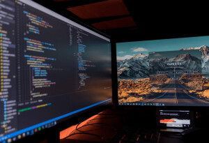 A better approach to implementing dark mode on your website