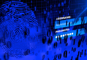 How UX designers can save us from our own shitty passwords
