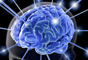 Scientists demonstrate first 'plug and play' brain prosthesis in a paralyzed person