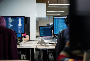 Test your Python skills with these 10 projects