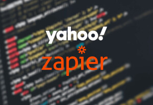 From Yahoo! Pipes to Zapier: A brief history of web app automation