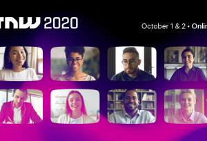 7 interesting brands to watch at TNW2020