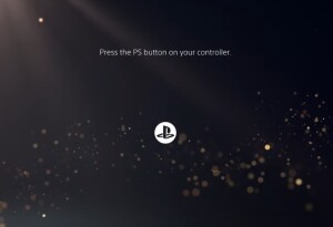 The PlayStation 5's UI looks cooler than the PS4's, but it's cluttered