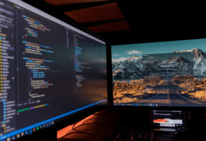 3 concrete steps to learning a programming language