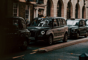 Uber competitor Ola banned in London over safety concerns