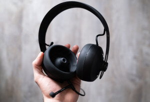 Nuraphone is the best non-gamer 'gaming headset' I've ever tried