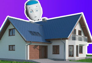 Why AI is the future of home security