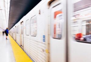 Zurich to use rideshare service to plug public transport gaps