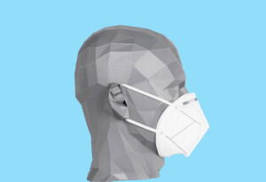 A psychologist's guide to changing the minds of anti-maskers